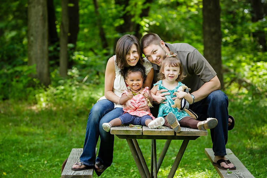 2014-07-03 Stouffer Family_-024