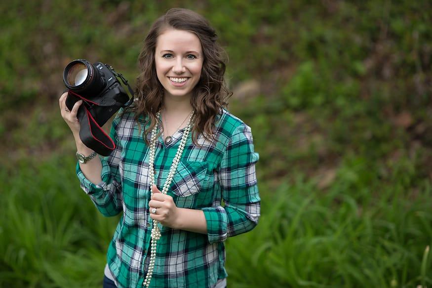 kristen-wynn-photographer