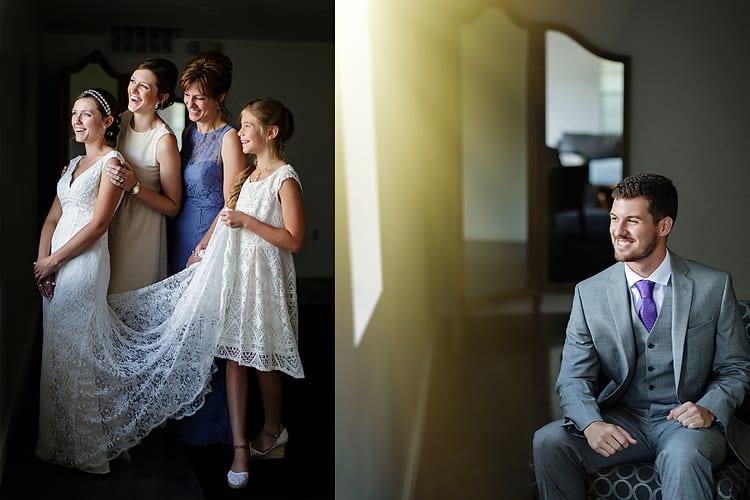 Kristen wynn wedding
